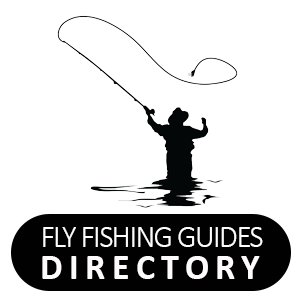 Dan Fallon's Fly Fishing Guides Directory
